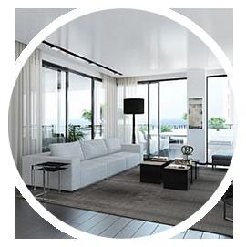Soleia Rezidential - apartamente noi in Iasi