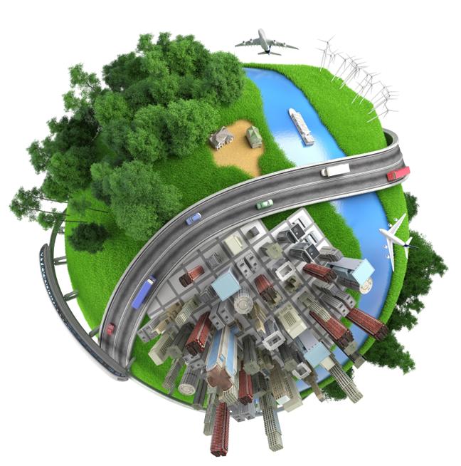 un nou concept de proiect imobiliar din Iasi